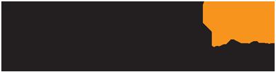 Logo_FESTIVAL_FX_2015_wp