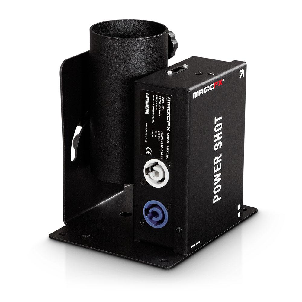 MFX-Powershot-01