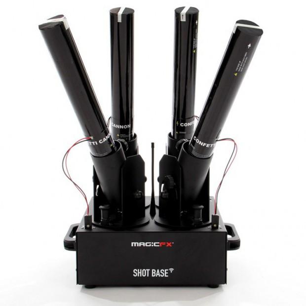 shotbase-wireless