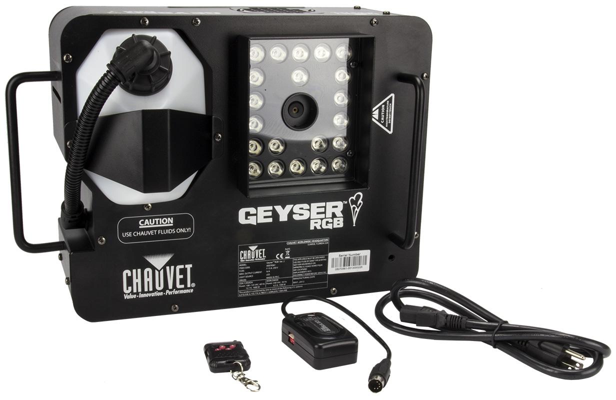 Chauvet_RGB_Geyser