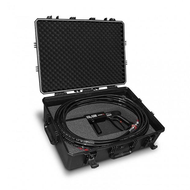 co2-gun-case