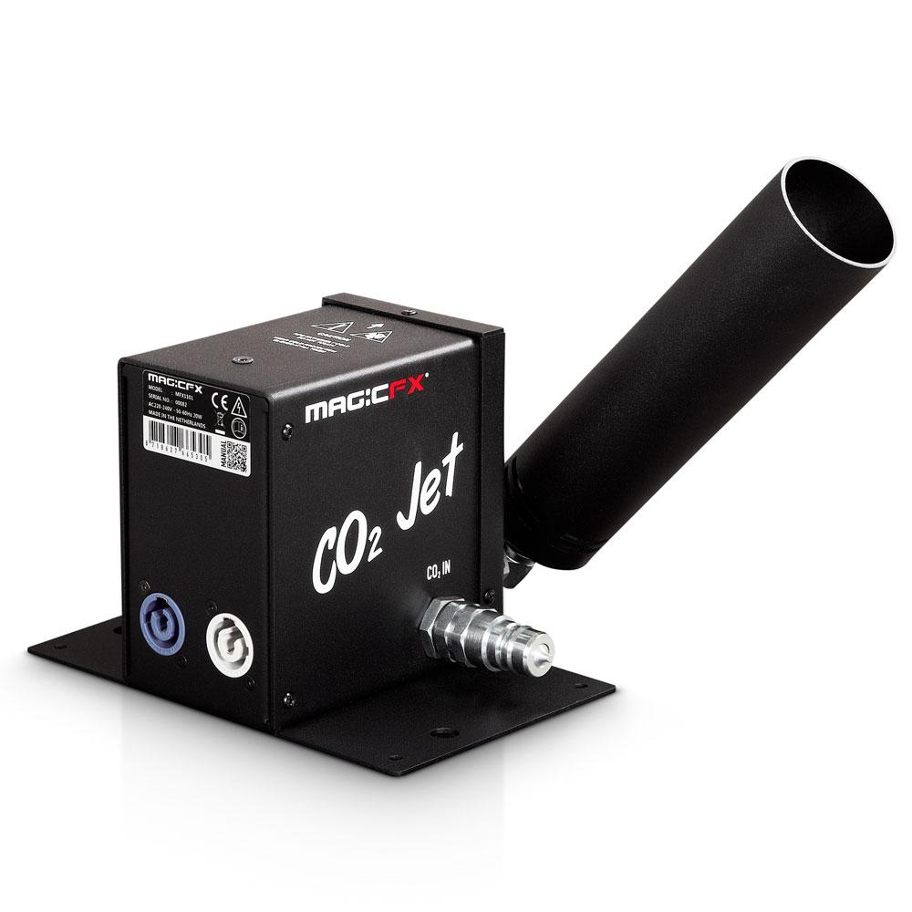 MFX-CO2Jet-03