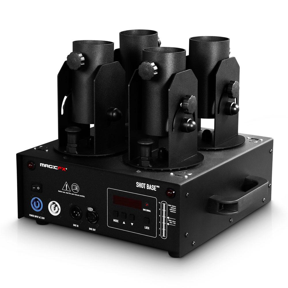 MFX-ShotBase-03